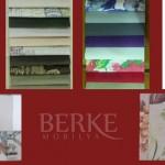 Koltuk ve Salon Takımları Renk Seçenekleri