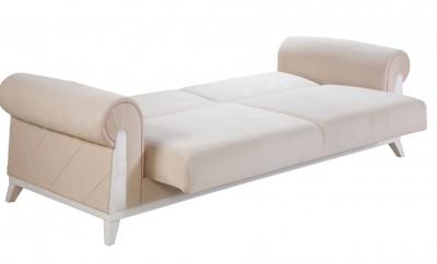 Yataklı Koltuk Takımları