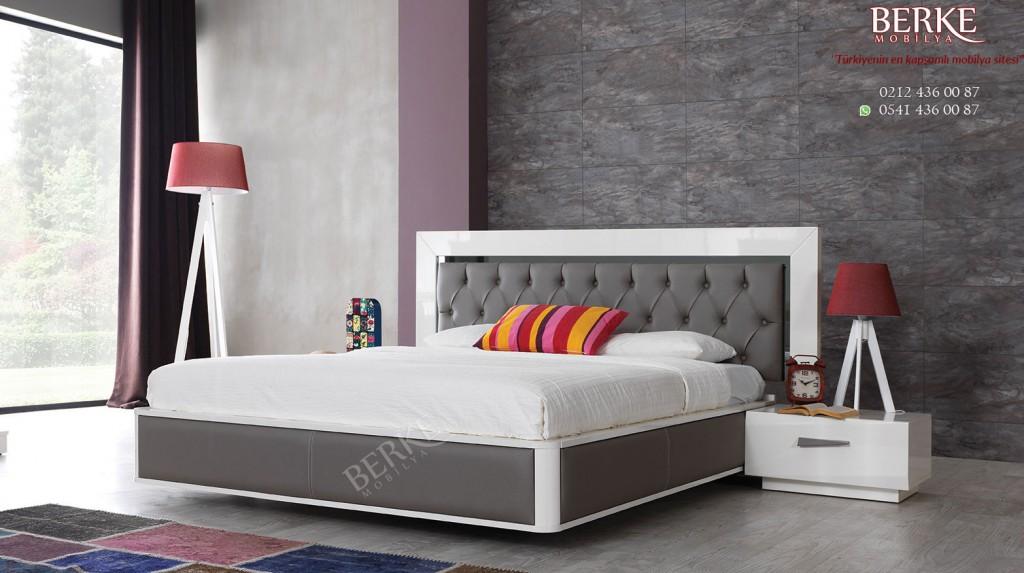 Amelya yatak odası takımı