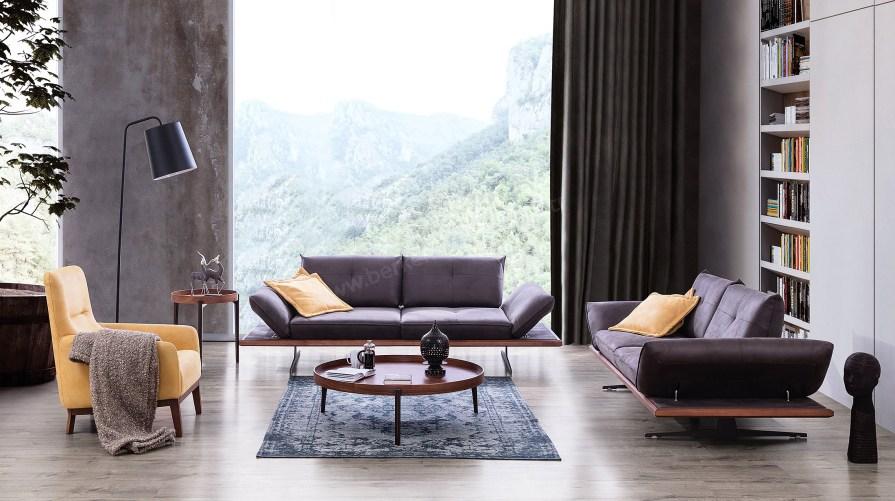 armani-modern-koltuk-takimi