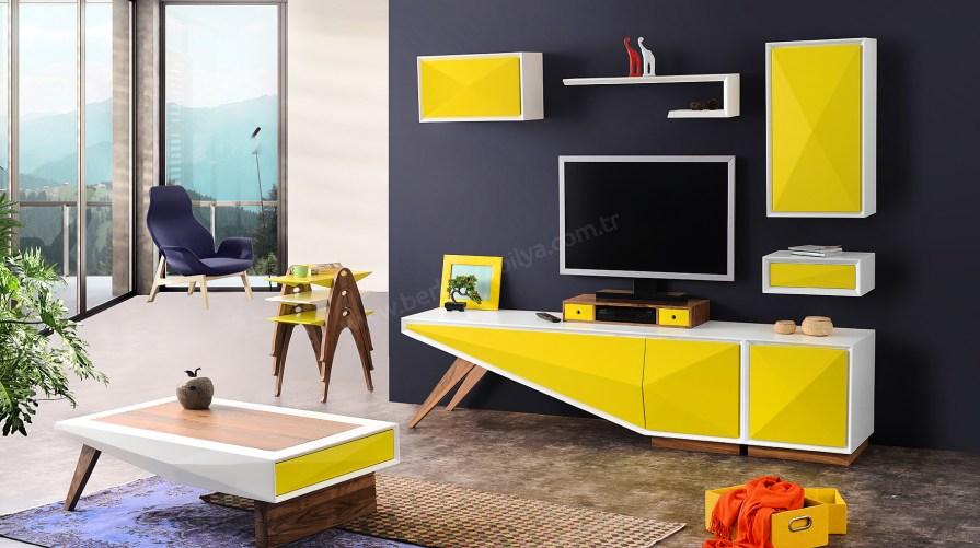 sarı-tv-unitesi