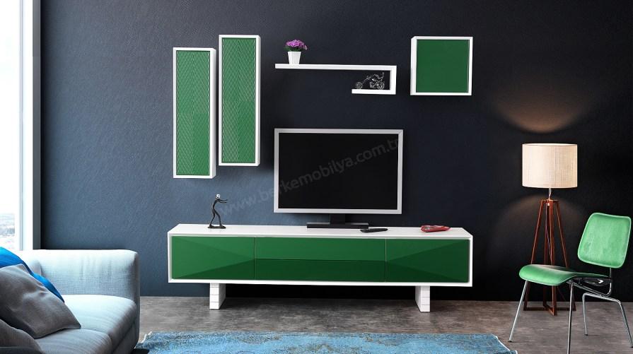 yesil-tv-unitesi