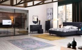 alaçam-yatak-odası