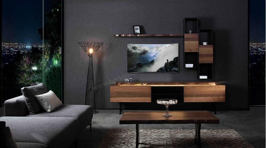 berke-mobilya-tv-unitesi