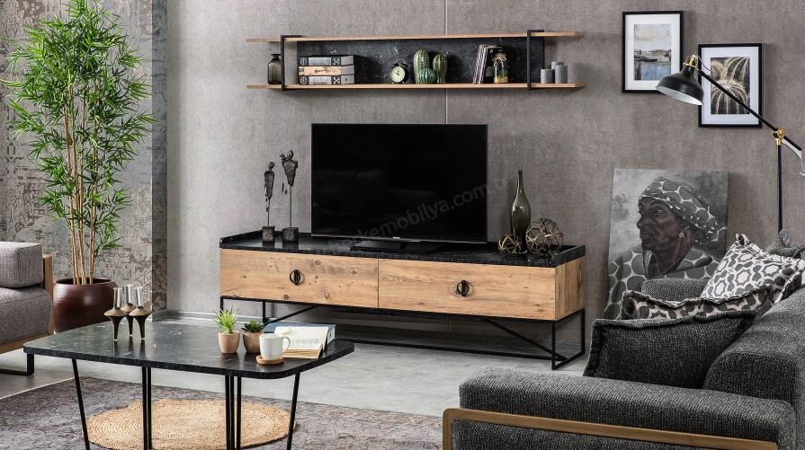 loft-tv-un