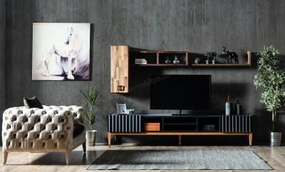 tv-unitesi